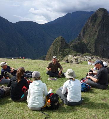adventuresmith-lis-lares-adventure-peru-review-10-01
