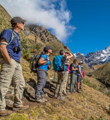 the-inca-trail-thumbnail_2