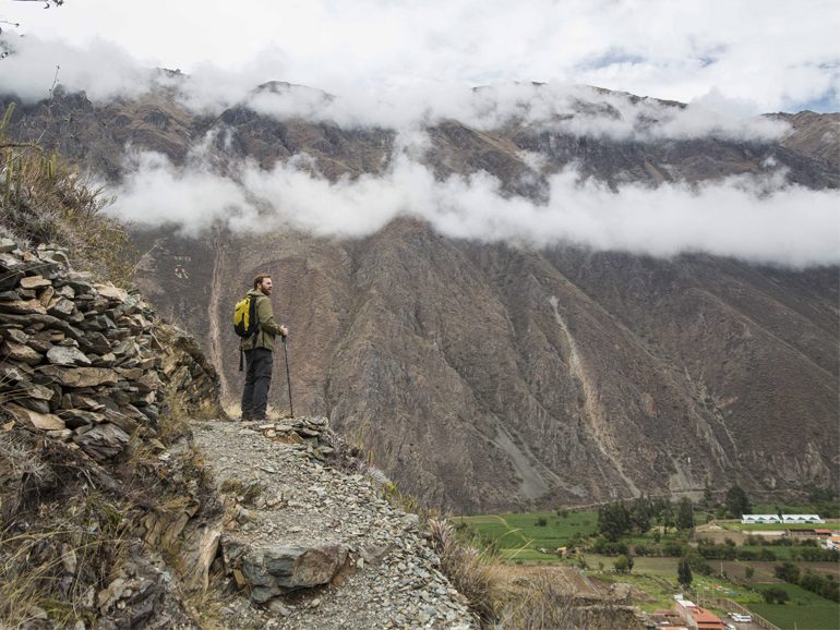 Peru-6163s